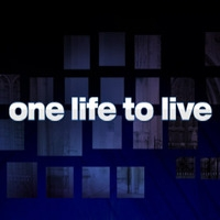 'Entertainment Weekly' Contributor Appears on 'One Life to Live'