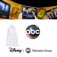 Katie Couric Bumps 'General Hospital' While ABC 'Chews' Its 'Revolution'