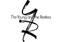 'Y&R' Casting a Number of Roles