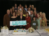 'One Life to Live' Celebrates 43 Years