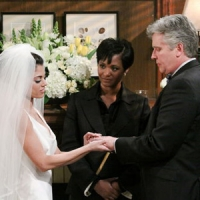 ABC Replaces 'All My Children' Tornado Rerun with a Wedding on Memorial Day
