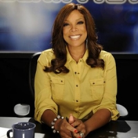 Wendy Williams Extends Her 'Life' as 'Access Llanview's' Phyllis Rose