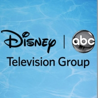 ABC Deciding Fate of Daytime Lineup?