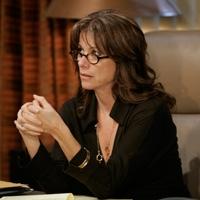 GH Recap: Wednesday, June 15, 2011