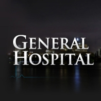 Ratings: New Lows for GH
