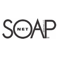 BREAKING NEWS: Disney Drops SOAPnet, ABC Broadcast Network Next?