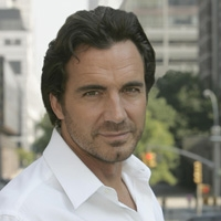 Thorsten Kaye to Report Back to 'All My Children' this Summer
