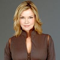 AMC Recap: Wednesday, February 23, 2011