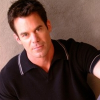Back Yet Again! Tuc Watkins Returns to 'One Life'