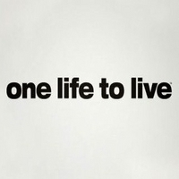 'One Life' April Casting Odds & Ends