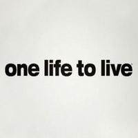 'One Life' April Casting Odds & Ends