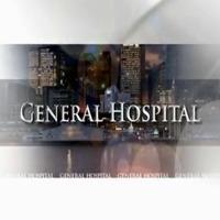 General Hospital: April PreVUE