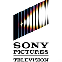 Sony Pictures Television Responds to Rumors Surrounding 'All My Children' & 'One Life to Live'