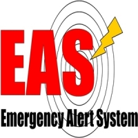 Nationwide EAS Test Scheduled During 'One Life to Live' Timeslot
