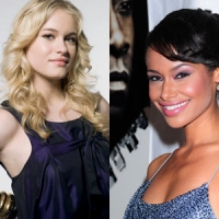 From 'Madea' to 'Hunger Games,' 'AMC' Starlets Hit the Big Screen