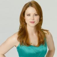 AMC Recap: Monday, May 16, 2011