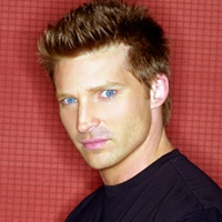 GH Teasers: Week of April 11 Edition