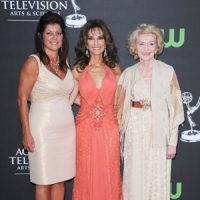 Susan Lucci Reacts to Cancellation of 'AMC'