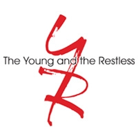 'Y&R' Looking for a Name Actor for Contract Role