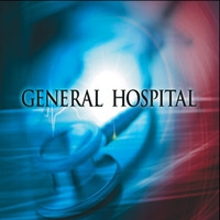 General Hospital: March PreVUE