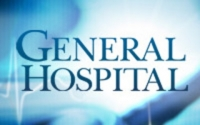 Ratings: Great Week for GH