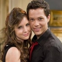 Tam Fuels Speculation That He and Underwood May Be Returning to 'OLTL'