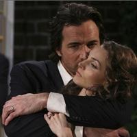 AMC Recap: Monday, July 4, 2011
