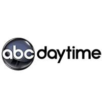 ABC Gives Fans Tomorrow's Soaps Tonight