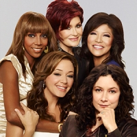 'The Talk' vs 'ATWT:' Which Does/Did Better? Plus Full Daytime Ratings