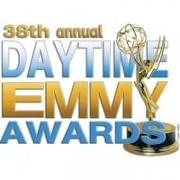 'The Bold and the Beautiful' Dominates at 38th Annual Daytime Entertainment Emmy Awards