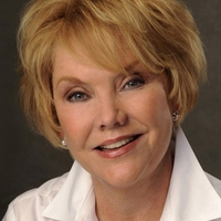 Video: Erika Slezak's Surprise 40th Anniversary Party at 'One Life to Live'