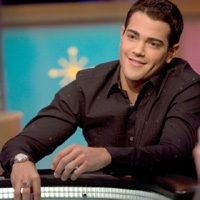 NBC Pulls Jesse Metcalfe Drama 'Chase' Off Schedule Due to Poor Ratings