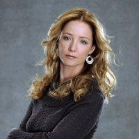 Susan Haskell Reportedly Leaving 'One Life to Live'