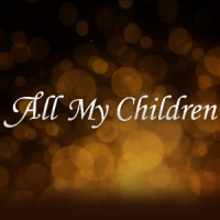 All My Children: May PreVUE