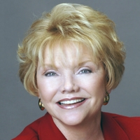 'One Life to Live' Celebrates Erika Slezak's 40th Anniversary with Special Episode