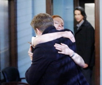 OLTL Alerts: Week of March 28 Edition