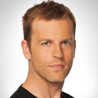 Trevor St. John Sounds Off Regarding Co-Star's Return to 'Life'