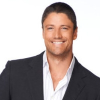 James Scott on EJ DiMera and the Tale of Two Taylors