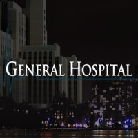 General Hospital: February PreVUE