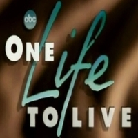 'One Life' Updates Old Opening