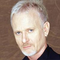 GH Recap: Wednesday, March 30, 2011