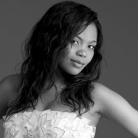 South African Actress Terry Pheto Joins the Cast of 'The Bold and the Beautiful'