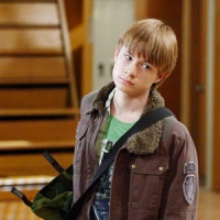 Austin Williams Honored for 'One Life' Bullying Storyline
