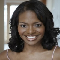 From Broadway to Llanview: LaChanze Joins Cast of 'One Life to Live'