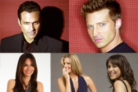 GH PreVUE: Week of February 21 Edition
