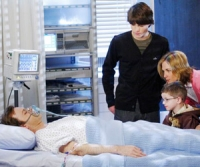 OLTL PreVUE: Week of March 14 Edition