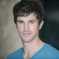 Soap Opera Network Joins 'One Life's' Matt Cavenaugh For Fan Event, You Coming?