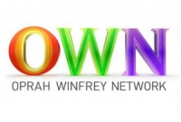 Video: Oprah Winfrey Responds to Fans Request to Save ABC Soaps