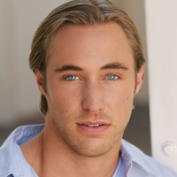 'Bold and the Beautiful' Fires Lowder; Actor Told in 'Respectful Way'