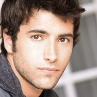 CONFIRMED: Freddie Smith Joins 'Days of our Lives' Plus Who He'll Be Playing